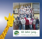 60 Jahre jung ...    AWG