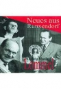 "Ludwig Manfred Lommel, ""Neues aus Runxendorf"", CD"